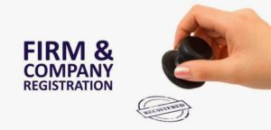 Company Registration in Kenya - Registering a Company in Kenya