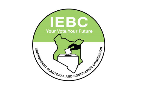 ndependent Electoral and Boundaries Commission - IEBC Jobs 2017