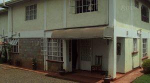 Ivys Inn Guest House