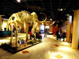 Kitale Museum