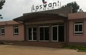 loswani place kiambu road