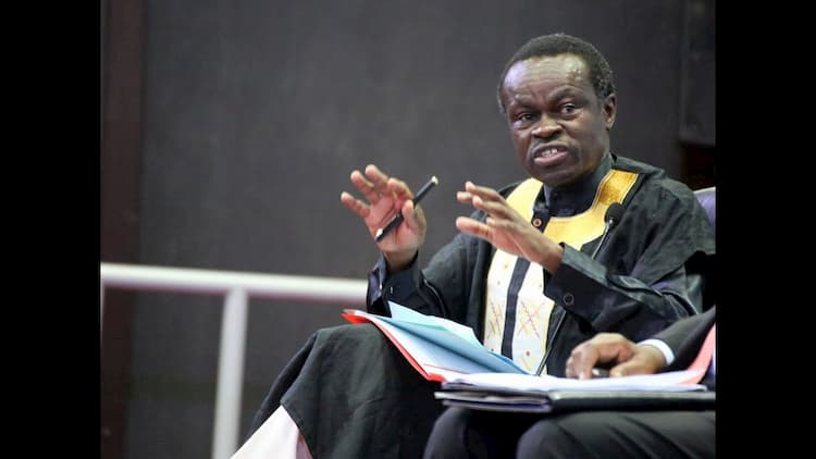 PLO Lumumba Photo