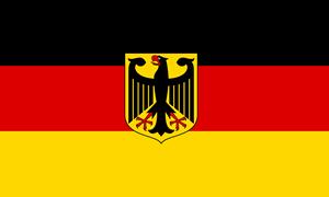 Germany Embassy Nairobi Kenya