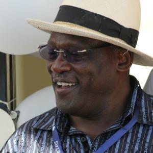 Johnson Muthama
