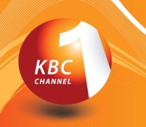 KBC TV Live Online News