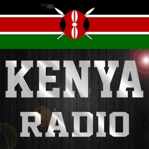 Kenya Radio Stations - FM and Radio Stations in Kenya