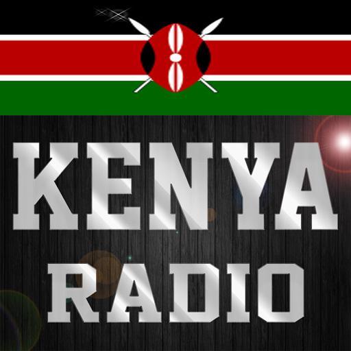 Kenya Radio Stations - FM and Radio Stations in Kenya