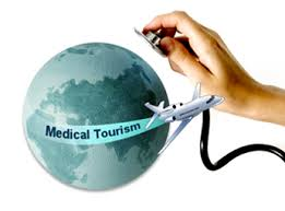 Medical Tourism in Kenya