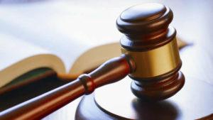 Tribunals in Kenya