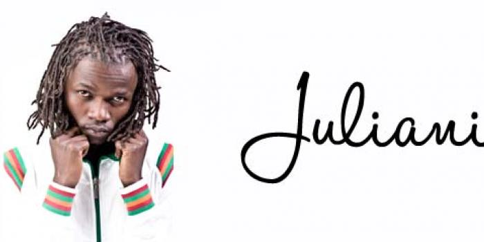 Juliani
