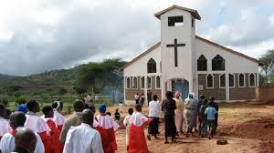 Kenya Religion - Religion in Kenya
