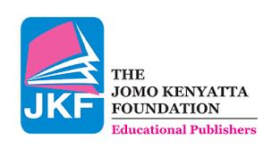 Jomo Kenyatta Foundation - JFK - InformationCradle