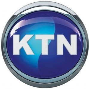 KTN TV Kenya Live Online News