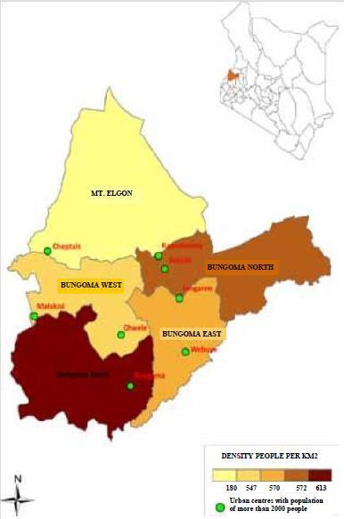 constitution of kenya, ecuador county map, vice-president of kenya, kenya map showing counties, local authorities of kenya, kenya map detailed, argentina county map, cabinet of kenya, kenya colony map, national assembly of kenya, kenya town map, locations of kenya, israel county map, kenya ethnic map, administrative divisions of kenya, el salvador county map, kenya topographical map, speaker of the national assembly of kenya, guam county map, kenya police map, kenya route map, russia county map, kenya district map, kenya political map, manitoba canada county map, iran county map, kenya county jobs, kenya industry map, on kenya county map