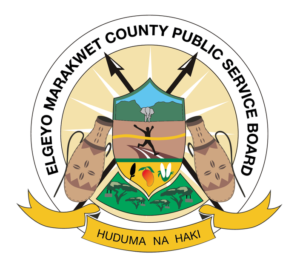 Elgeyo Marakwet County Court of Arms