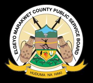 Elgeyo Marakwet County Court of Arms