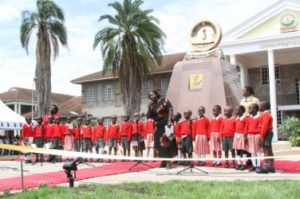 Top Private Primary Schools in Kenya