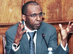 Ahmednassir Abdulahi