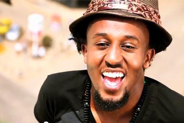 Kenyan Musicians - Top Ten Male and Female Musicians in Kenya
