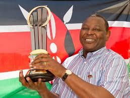 Richest men in kenya
