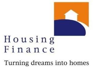 Housing Finance Bank of Kenya