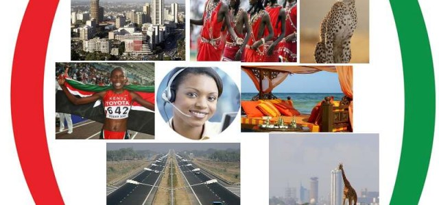 Investing in Kenya - Investment Opportunities in Kenya