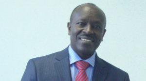 Mohamed Nyaoga