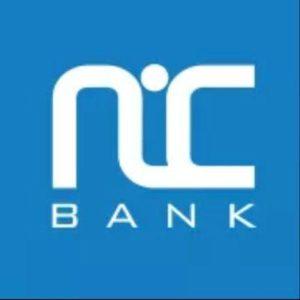 NIC Bank Kenya