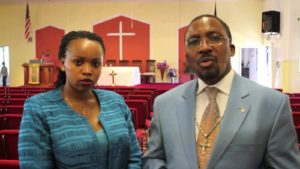 Pastors in Kenya - Genuine, Fake and Richest Pastors in Kenya