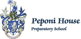 Peponi House Preparatory School