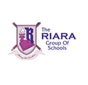Raira Group of School