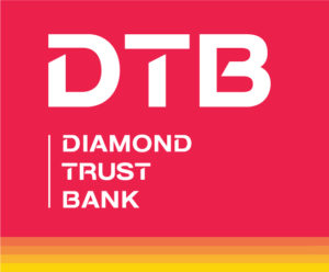 Top Banks in Kenya - Diamond Trust Bank of Kenya