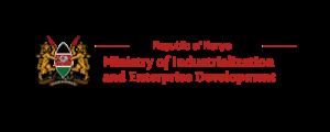 Ministry of Industrialization and Enterprise Development in Kenya