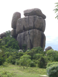 Tourism and Tourists Attractions in Kisumu County
