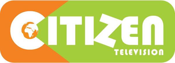 Citizen TV Kenya Live Online News: www.citizentv.co.ke