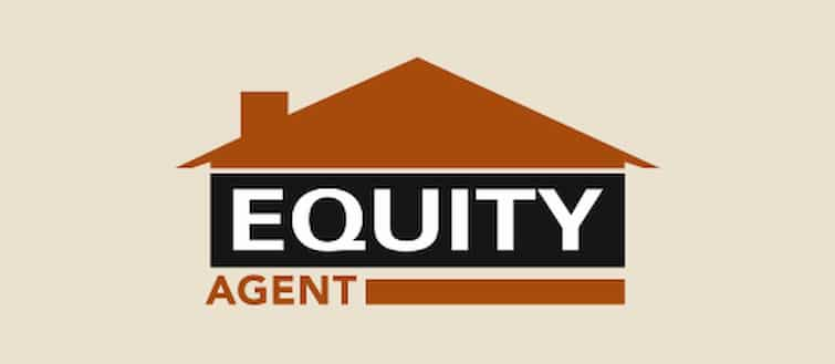 Equity Bank Branches in Kenya