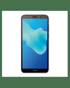 Huawei Y5 Lite - 1 GB RAM - 16 GB ROM - Black + Free 500 Airtime