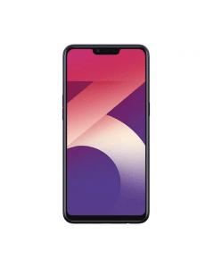 "Oppo A3S – 6.2"" – 16GB ROM - 2GB RAM – Purple + 500Mbs"
