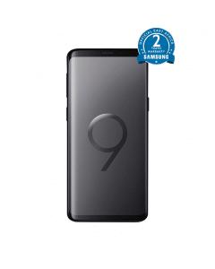 "Samsung Galaxy S9 Plus - 6.2"" - 6GB RAM - 64 GB ROM - Free 8GB Data"