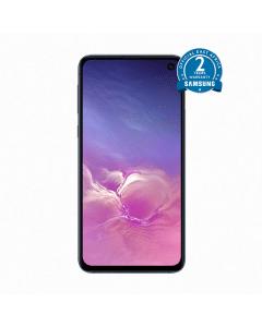 """Samsung Galaxy S10e - 5.8"""" - 6GB RAM - 128 GB ROM + Free 5GB Bundles"""
