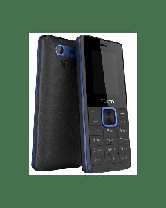 Safaricom Phones Offers: Safaricom Shop Phones Prices