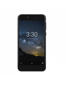 Tesla 3.3 Lite 3G - 8GB ROM - 1 GB RAM Black + Free 100MBS