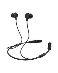 Yison E3 Wireless Sport Earphones - Black