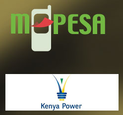 KPLC Paybill Number - KPLC Mpesa paybill number