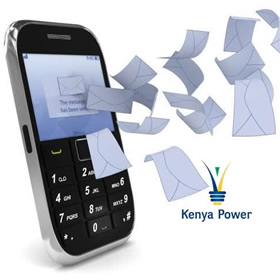 Kenya power - KPLC Bill