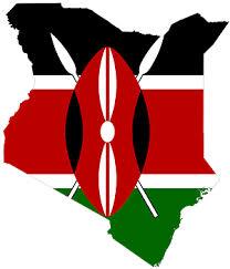 Kenya Travel Advisory