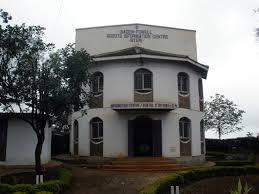 Baden Powell Museum