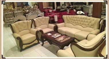 furniture shops in nairobi rh informationcradle com