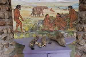 Kariandusi Museum