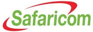 Safaricom MMS Settings